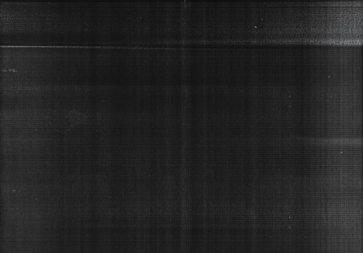 texturefabrik_photocopies_vol.3_10