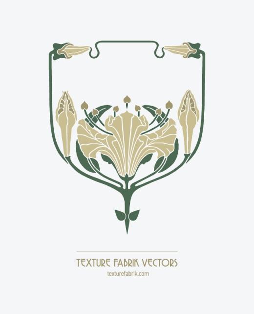 texturefabrik_vectors_16