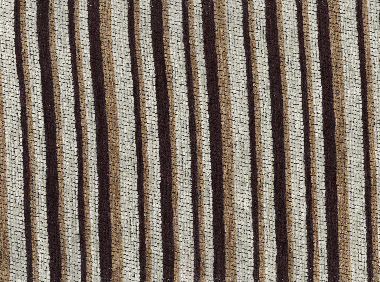 cloth textures texture fabrik