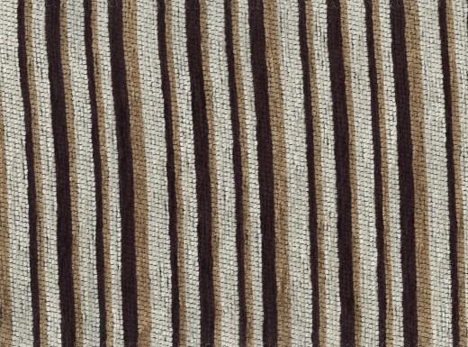 texture-fabrik-fabric-vol.2-01