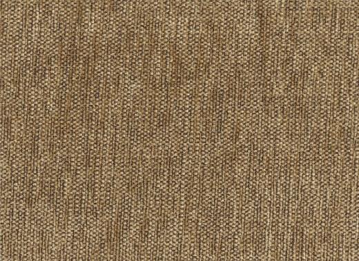 texture-fabrik-fabric-vol.2-02