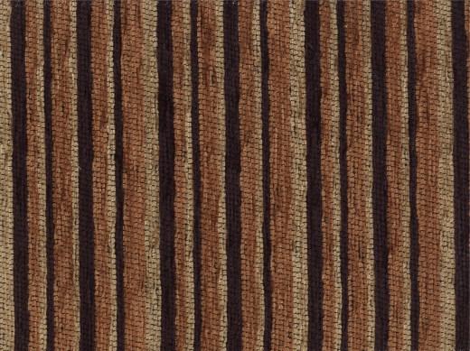 texture-fabrik-fabric-vol.2-03