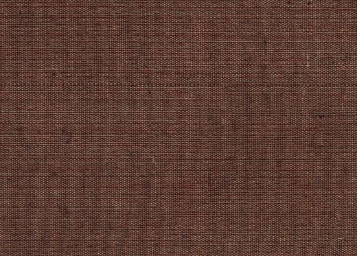 texture-fabrik-fabric-vol.2-04