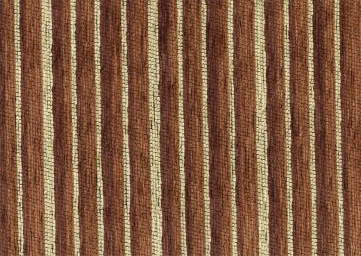 texture-fabrik-fabric-vol.2-05