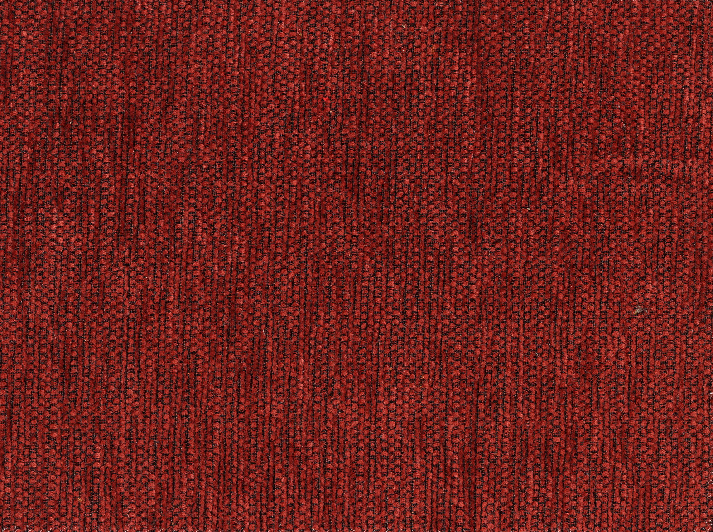 14 Fabric Textures vol.2 | Texture Fabrik