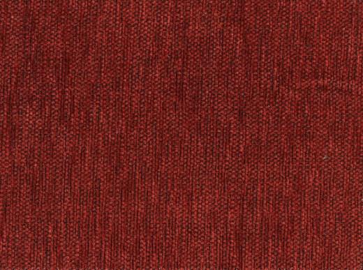 texture-fabrik-fabric-vol.2-06