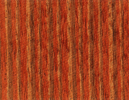 texture-fabrik-fabric-vol.2-07