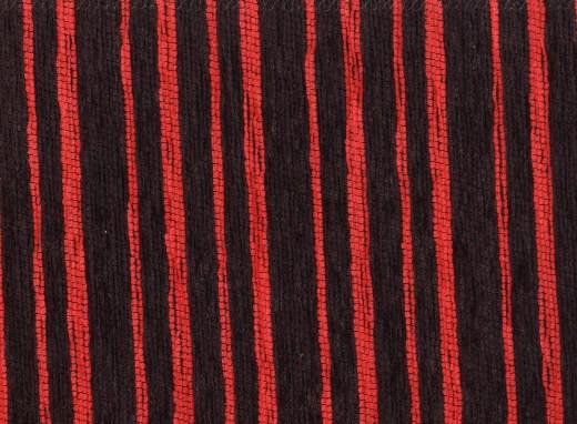 texture-fabrik-fabric-vol.2-08