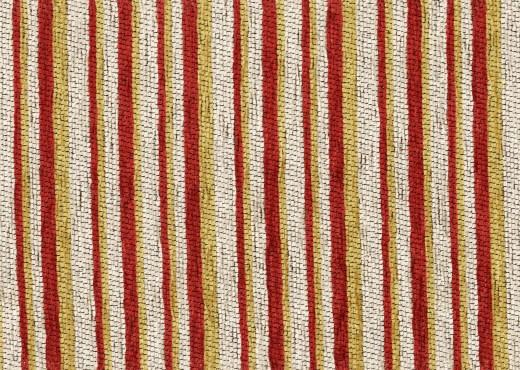 texture-fabrik-fabric-vol.2-09