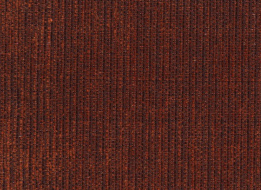texture-fabrik-fabric-vol.2-10