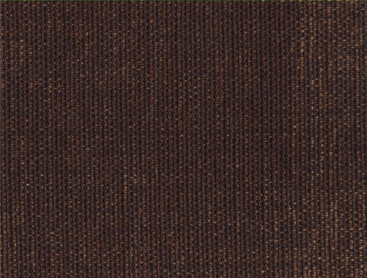texture-fabrik-fabric-vol.2-11