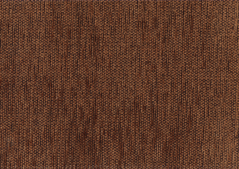 14 fabric textures vol 2 texture fabrik