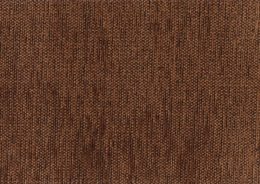 texture-fabrik-fabric-vol.2-12