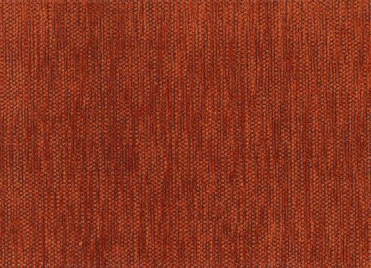 texture-fabrik-fabric-vol.2-13