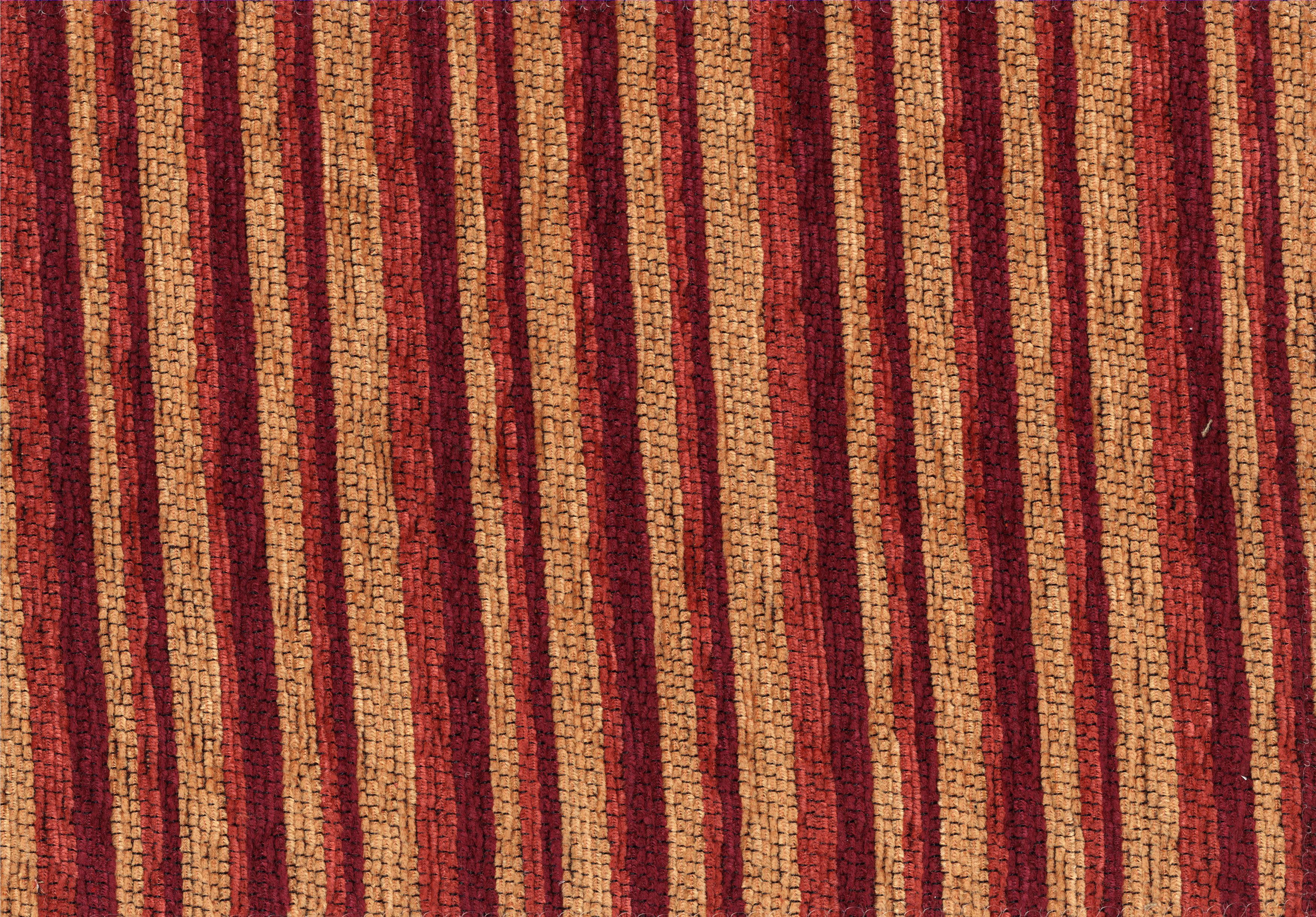Rusty Iron Texture Fabric | Texture Fabri...