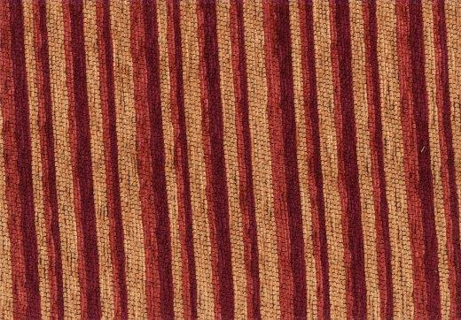 texture-fabrik-fabric-vol.2-14
