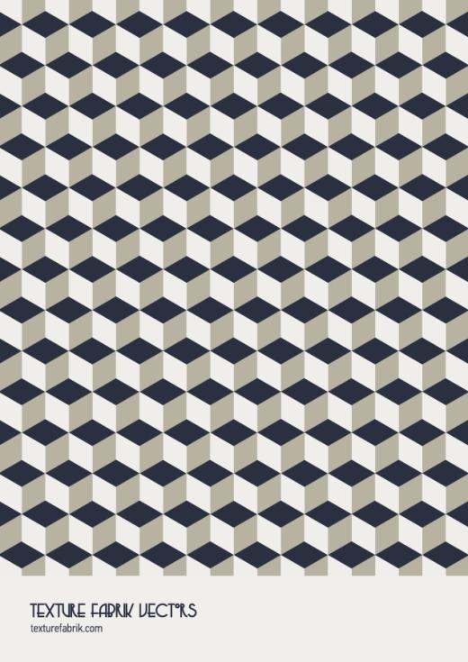 texturefabrik_vectors_21