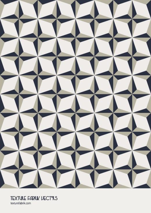 texturefabrik_vectors_22