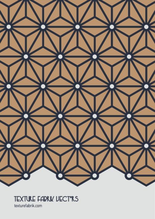 texturefabrik_vectors_23