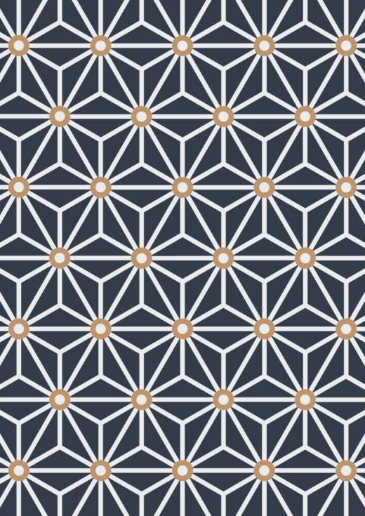 texturefabrik_vectors_24