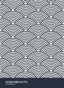 Texture Fabrik - Japanese Vector Pattern