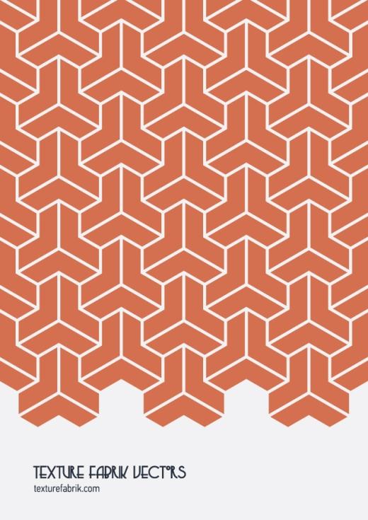 texturefabrik_vectors_29