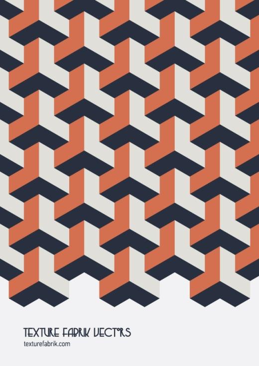 texturefabrik_vectors_30