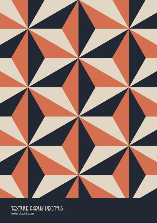 texturefabrik_vectors_31