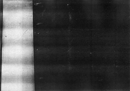 texturefabrik.com-photocopies-vol.4_01