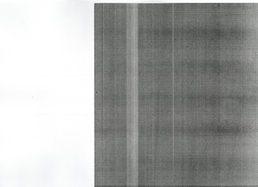 texturefabrik.com-photocopies-vol.4_03