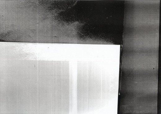 texturefabrik.com-photocopies-vol.4_07