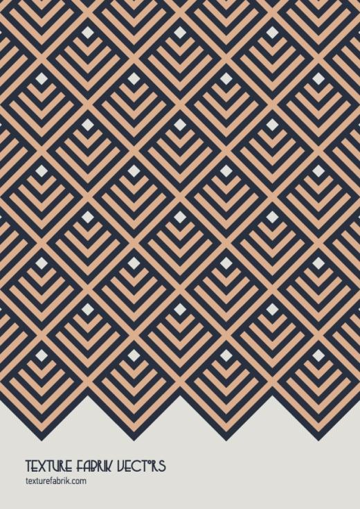 texturefabrik_vectors_33