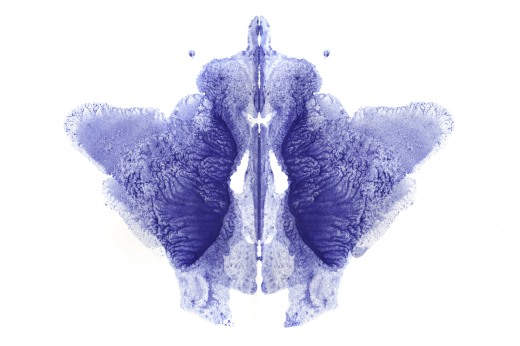 texturefabrik.com_Rorschach_vol.3_04