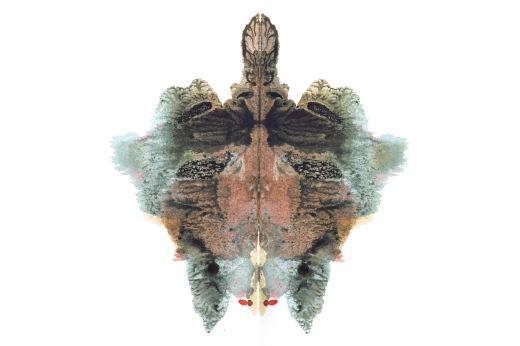 texturefabrik.com_Rorschach_vol.3_05