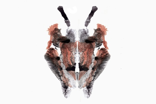 texturefabrik.com_Rorschach_vol.3_06