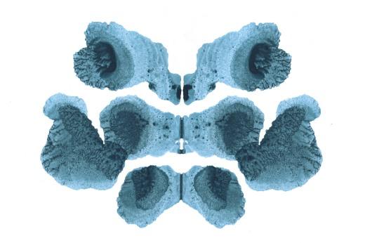 texturefabrik.com_Rorschach_vol.3_08