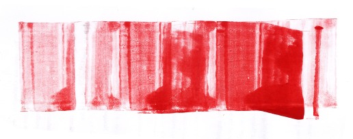 texture-fabrik-red-ink_03