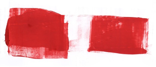 texture-fabrik-red-ink_04