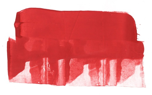 texture-fabrik-red-ink_05