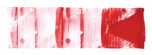 texture-fabrik-red-ink_07