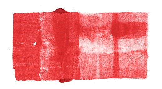 texture-fabrik-red-ink_08