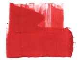 texture-fabrik-red-ink_10