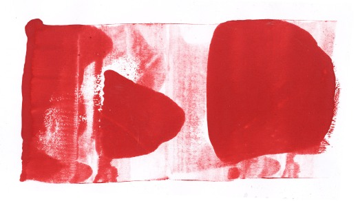 texture-fabrik-red-ink_11