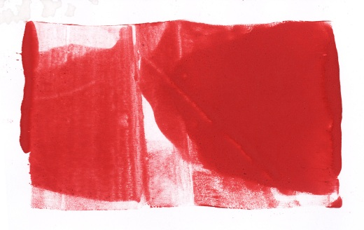texture-fabrik-red-ink_12