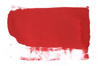 texture-fabrik-red-ink_13