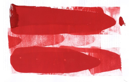 texture-fabrik-red-ink_14