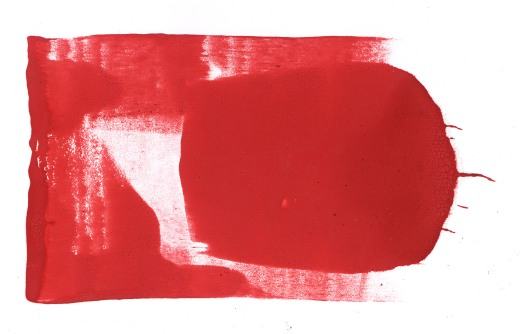 texture-fabrik-red-ink_15