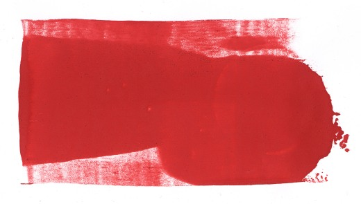 texture-fabrik-red-ink_16
