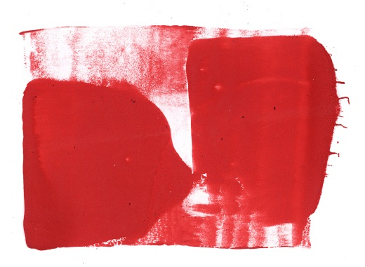 texture-fabrik-red-ink_17