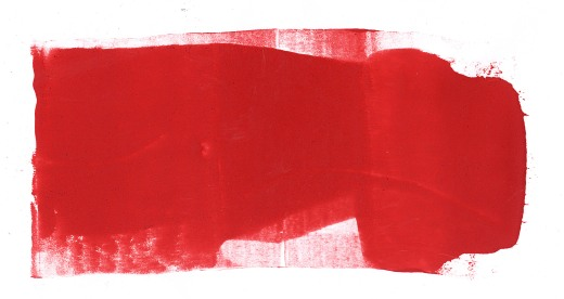 texture-fabrik-red-ink_18